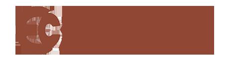 ElectroniCast Logo